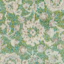 Link to Green of this rug: SKU#3143468