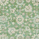 Link to Green of this rug: SKU#3143510