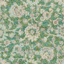 Link to Green of this rug: SKU#3143511