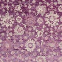 Link to Purple of this rug: SKU#3143454