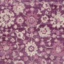 Link to Purple of this rug: SKU#3143465