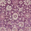 Link to Purple of this rug: SKU#3143509