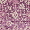 Link to Purple of this rug: SKU#3143510