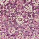 Link to Purple of this rug: SKU#3143470
