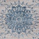 Link to variation of this rug: SKU#3143569