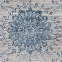 Link to Light Blue of this rug: SKU#3143577