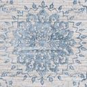 Link to variation of this rug: SKU#3143571