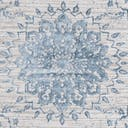 Link to variation of this rug: SKU#3143563