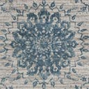 Link to Light Blue of this rug: SKU#3143580