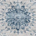 Link to Light Blue of this rug: SKU#3143565