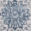 Link to Light Blue of this rug: SKU#3143574