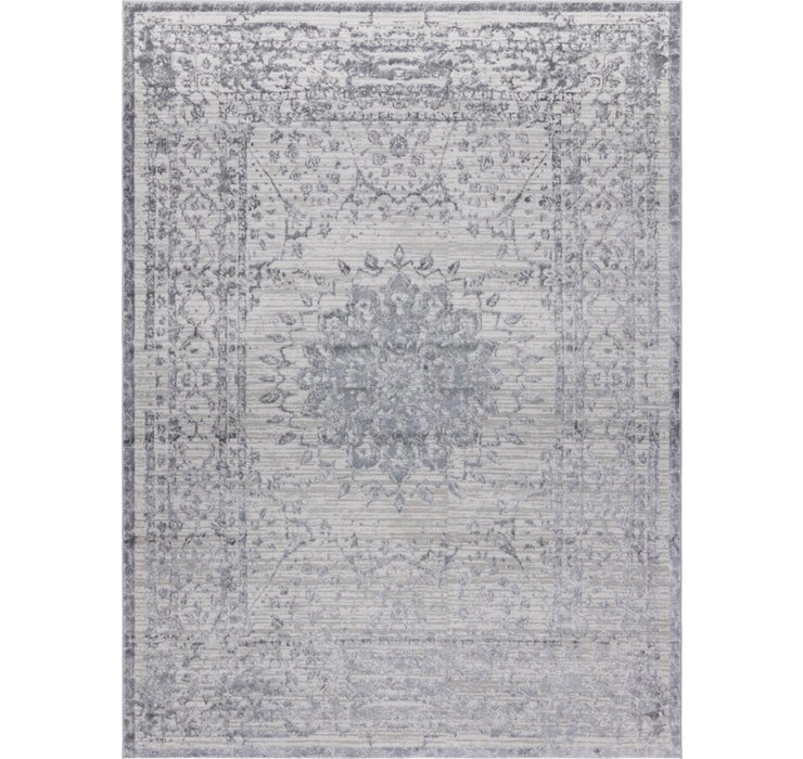 10' 4 x 14' Chesterfield Rug