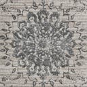 Link to variation of this rug: SKU#3143580