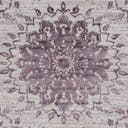 Link to Violet of this rug: SKU#3143577