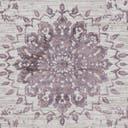 Link to variation of this rug: SKU#3143570