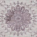 Link to Violet of this rug: SKU#3143562