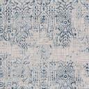 Link to variation of this rug: SKU#3143595