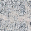 Link to variation of this rug: SKU#3143595