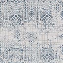 Link to Blue of this rug: SKU#3143596