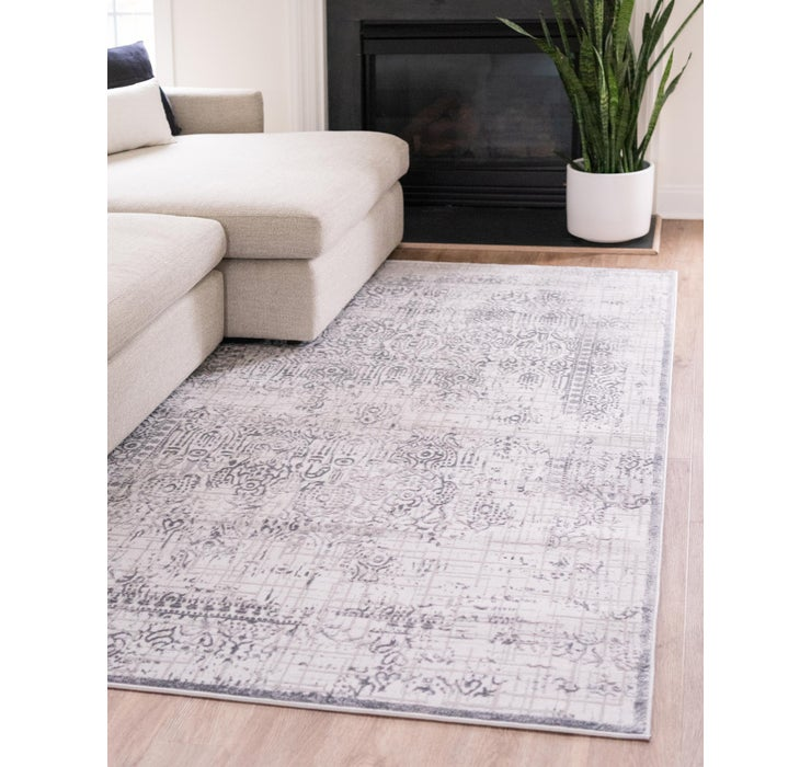 Image of 122cm x 183cm Chesterfield Rug