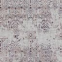 Link to Violet of this rug: SKU#3143585