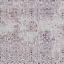 Link to variation of this rug: SKU#3143587
