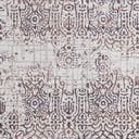 Link to Violet of this rug: SKU#3143596