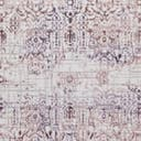 Link to Violet of this rug: SKU#3143597