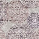 Link to Violet of this rug: SKU#3143618
