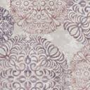 Link to Violet of this rug: SKU#3143627