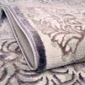 152cm x 245cm Chesterfield Rug thumbnail image 5