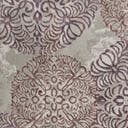 Link to variation of this rug: SKU#3143612