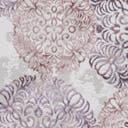Link to variation of this rug: SKU#3143621