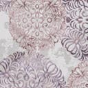 Link to Violet of this rug: SKU#3143613