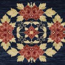 Link to variation of this rug: SKU#3143644