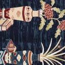 Link to variation of this rug: SKU#3143655