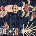 Link to variation of this rug: SKU#3143656