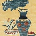 Link to variation of this rug: SKU#3143683