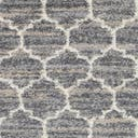 Link to variation of this rug: SKU#3143688