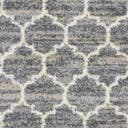 Link to Gray of this rug: SKU#3143709
