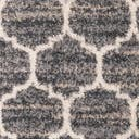 Link to Gray of this rug: SKU#3143690