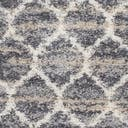 Link to variation of this rug: SKU#3143691