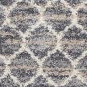 Link to Gray of this rug: SKU#3143691