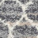 Link to Gray of this rug: SKU#3143692