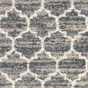 Link to Gray of this rug: SKU#3143693