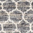 Link to variation of this rug: SKU#3143714