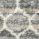 Link to Gray of this rug: SKU#3143696