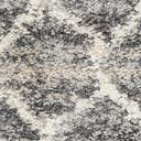 Link to Gray of this rug: SKU#3143697