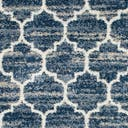 Link to Blue of this rug: SKU#3143699