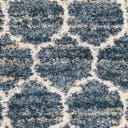 Link to Blue of this rug: SKU#3143690